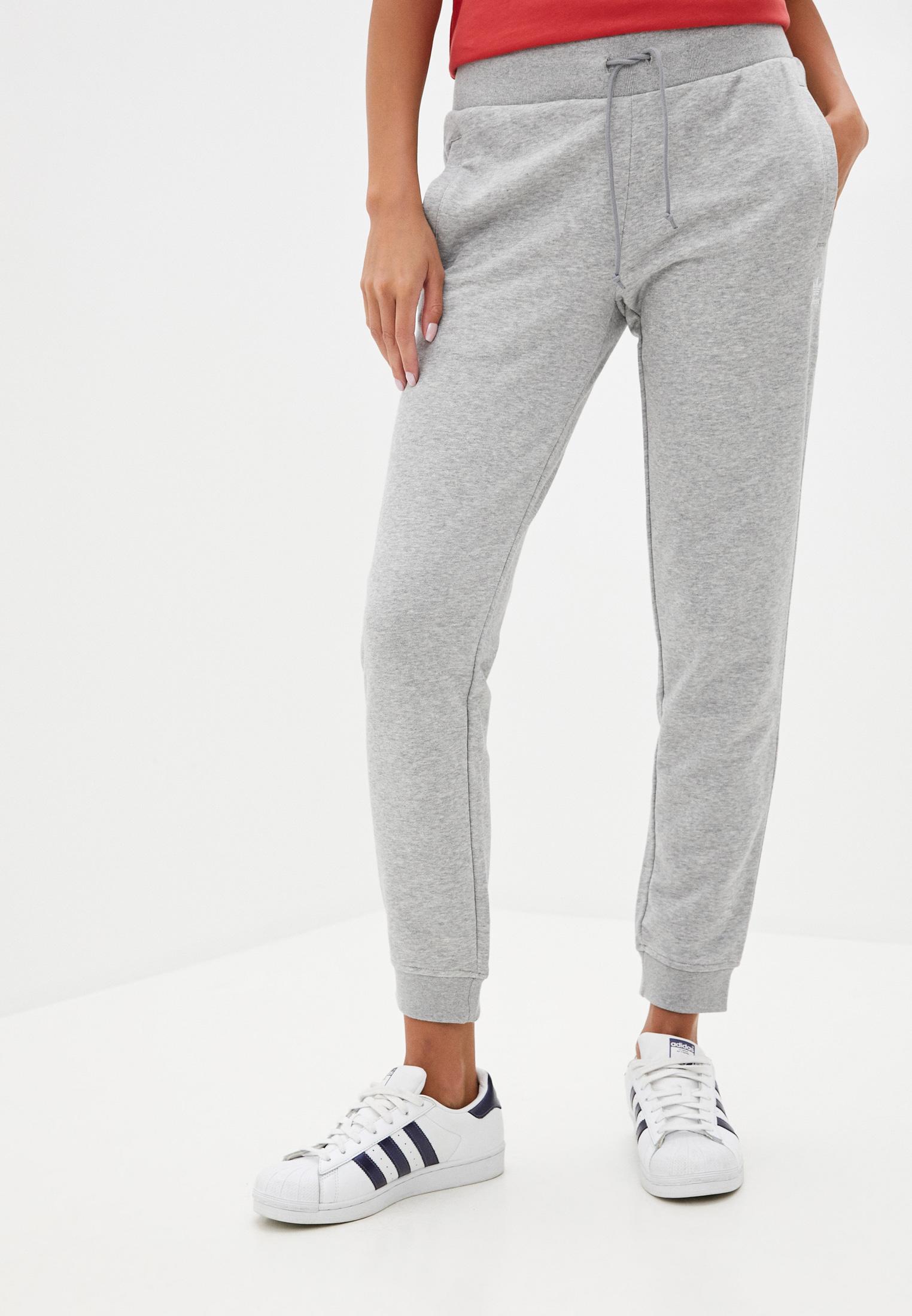 Женские брюки Adidas Originals (Адидас Ориджиналс) GD4297