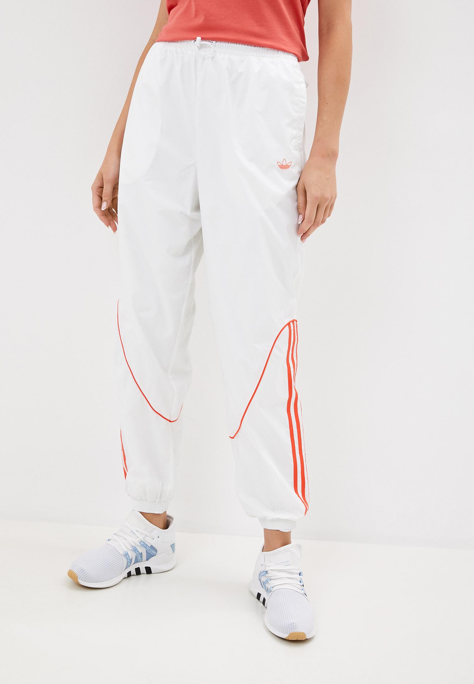 Женские брюки Adidas Originals (Адидас Ориджиналс) GD9418