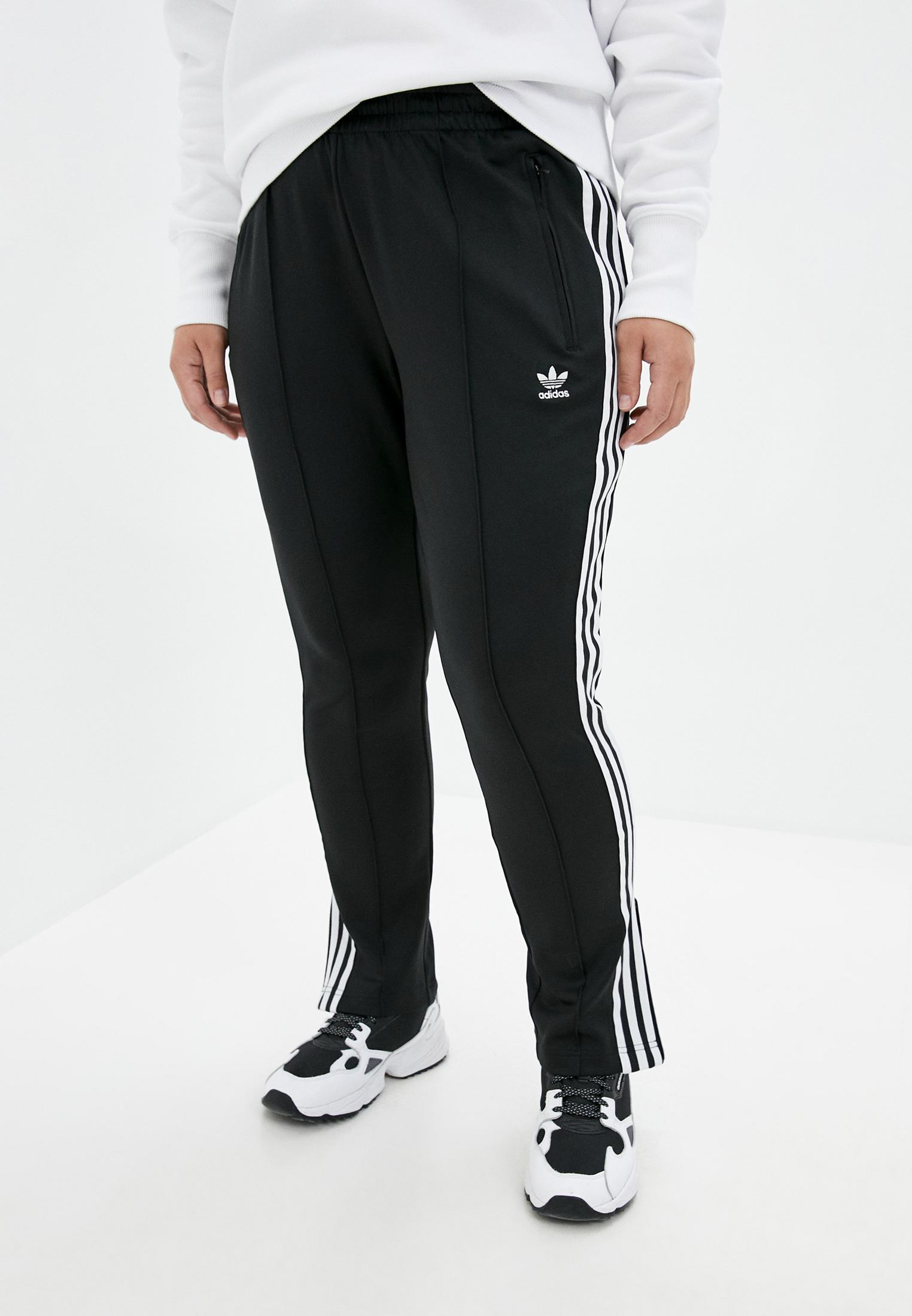 Женские брюки Adidas Originals (Адидас Ориджиналс) GD2362