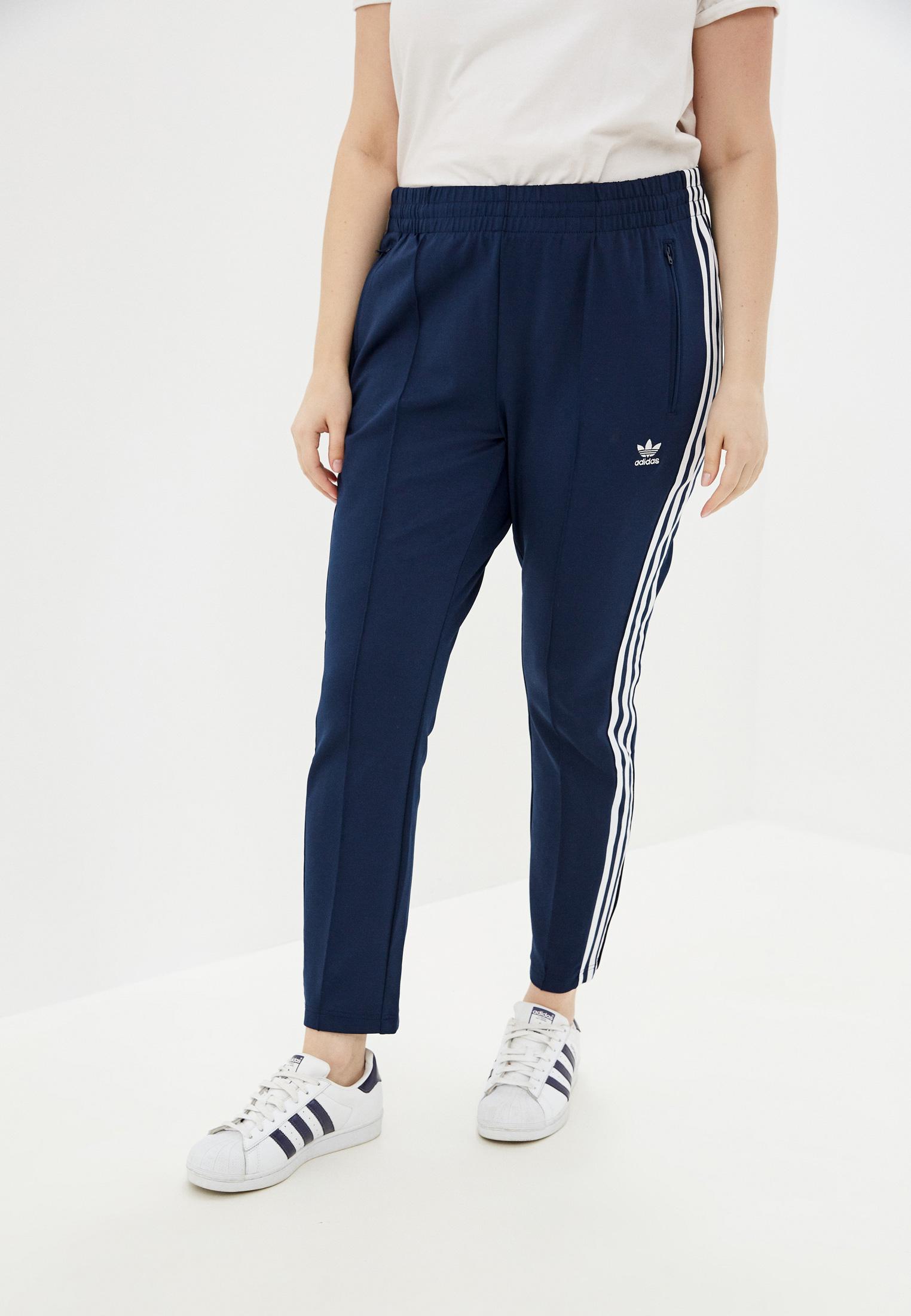 Женские брюки Adidas Originals (Адидас Ориджиналс) GD2364