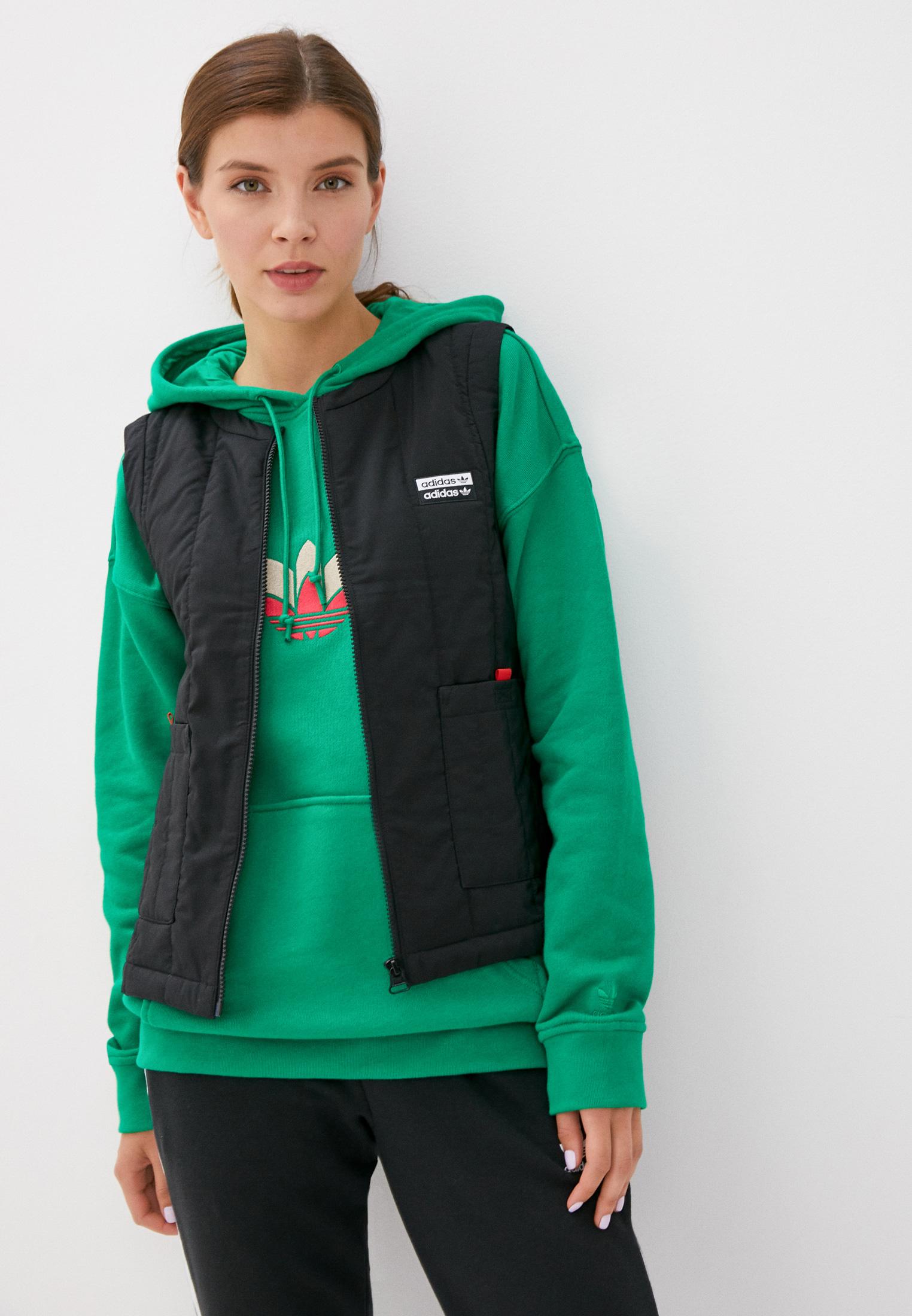 Жилет Adidas Originals (Адидас Ориджиналс) GD3874