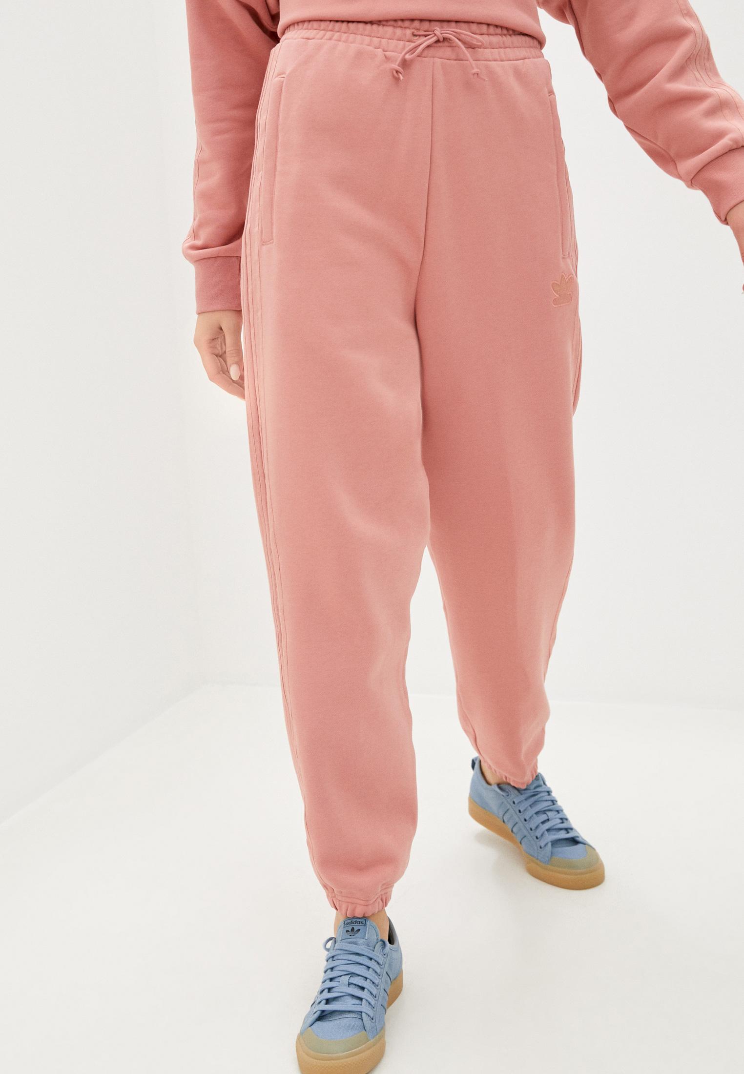 Женские брюки Adidas Originals (Адидас Ориджиналс) GM6700