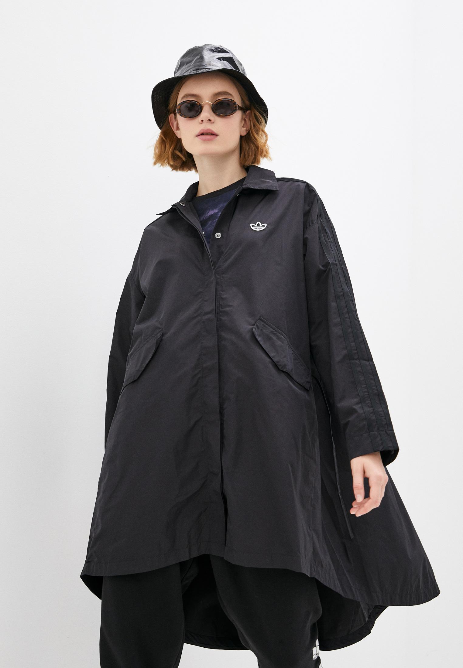 Женские брюки Adidas Originals (Адидас Ориджиналс) GN2945