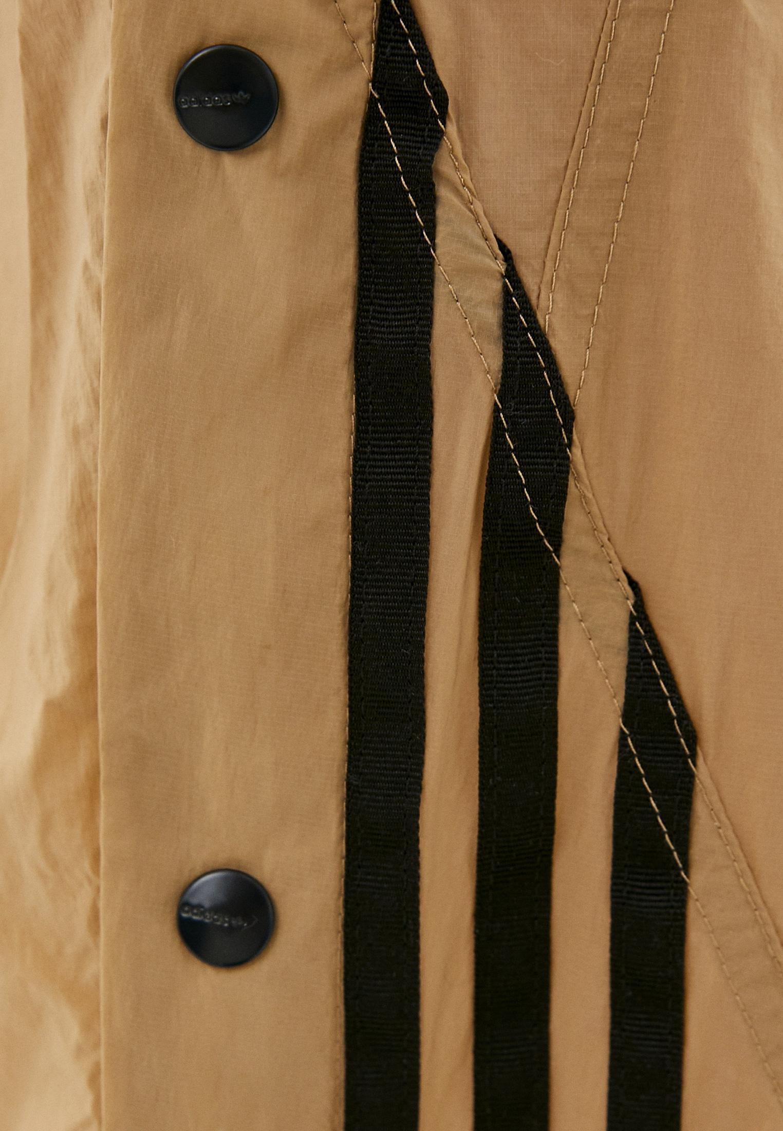 Женские спортивные брюки Adidas Originals (Адидас Ориджиналс) GT4548: изображение 4