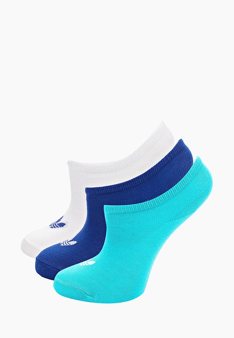 Носки Adidas Originals (Адидас Ориджиналс) ED5903
