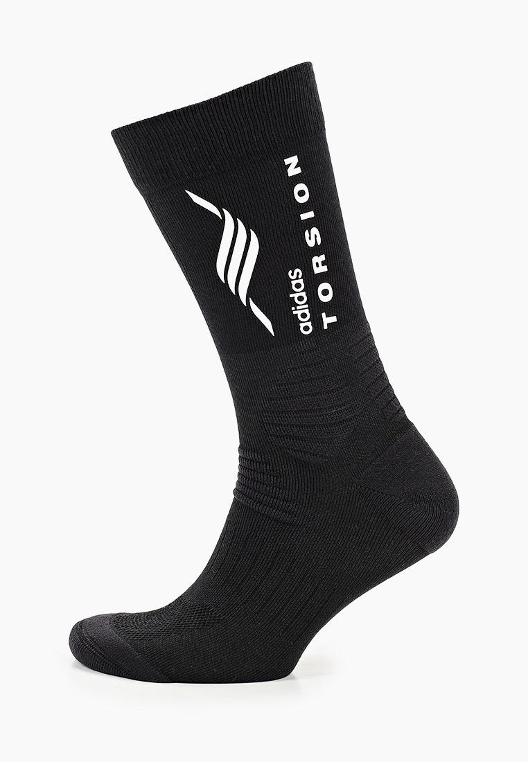 Носки Adidas Originals (Адидас Ориджиналс) FU1556