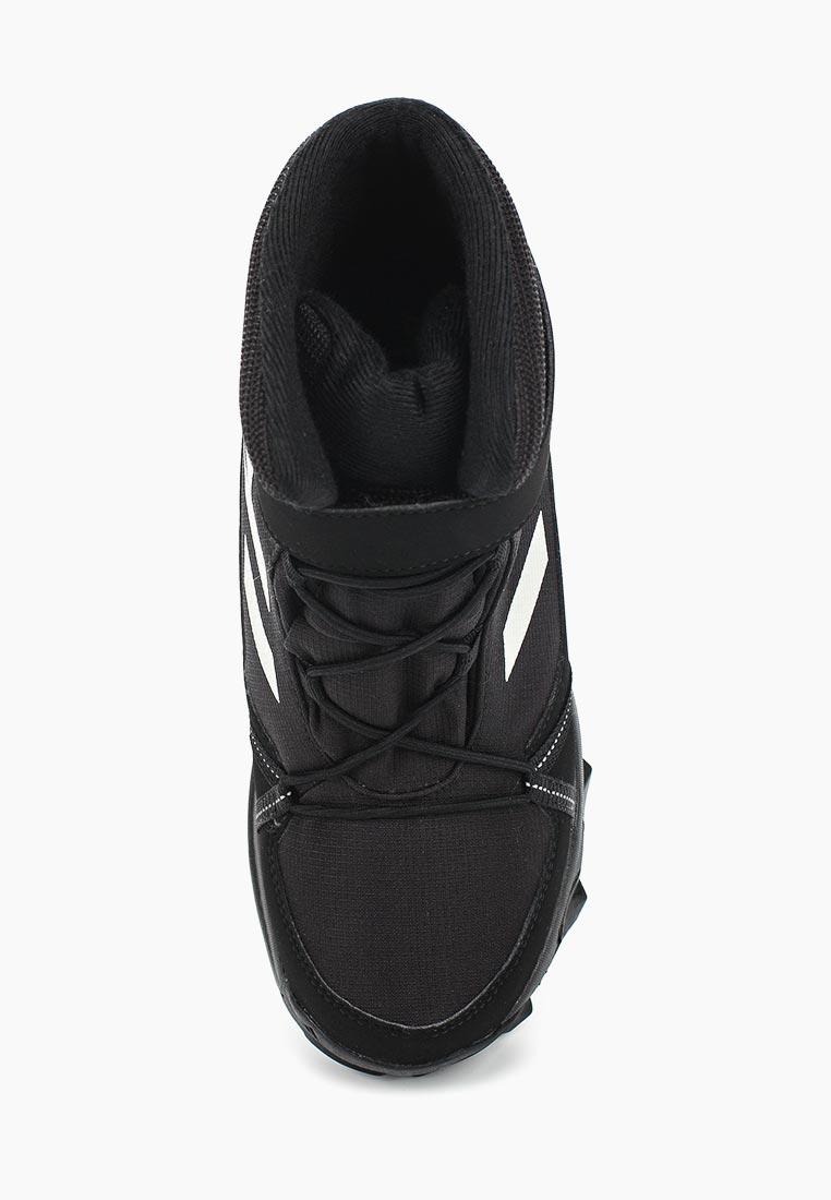 Ботинки для мальчиков Adidas (Адидас) S80885: изображение 4