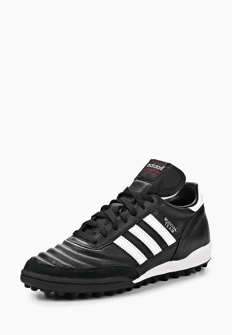 Мужские кроссовки Adidas (Адидас) 19228