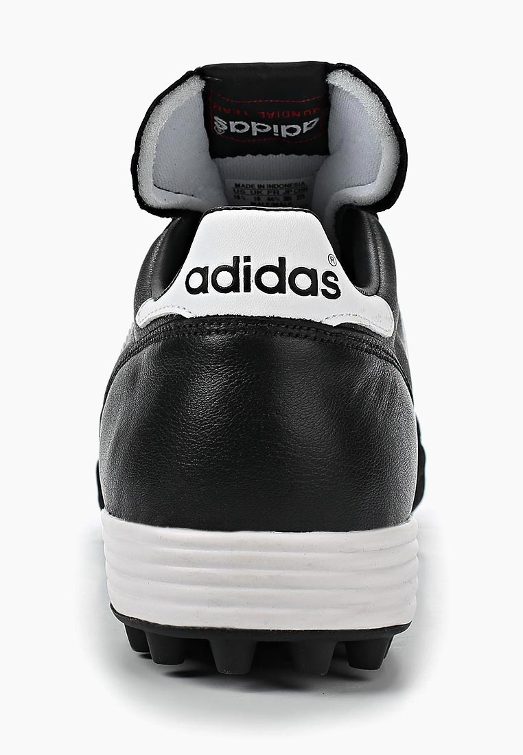 Бутсы Adidas (Адидас) 19228: изображение 2