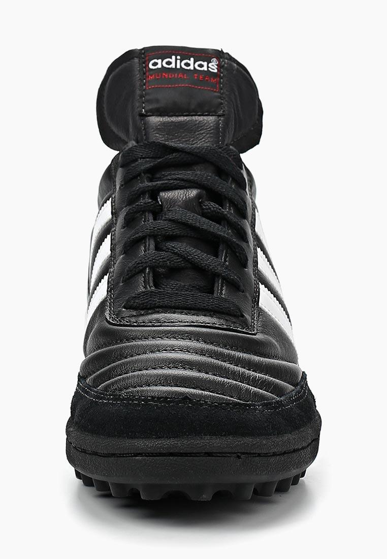 Бутсы Adidas (Адидас) 19228: изображение 4