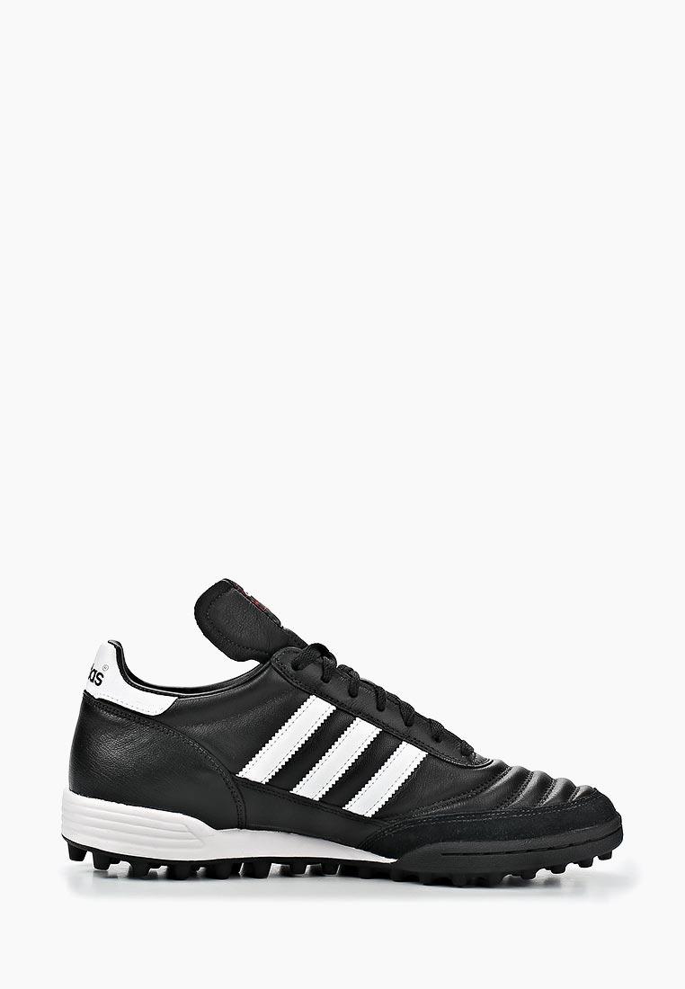 Бутсы Adidas (Адидас) 19228: изображение 5