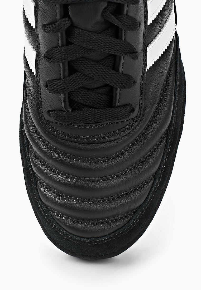 Бутсы Adidas (Адидас) 19228: изображение 6
