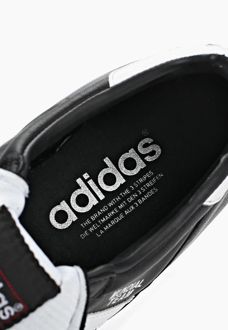 Бутсы Adidas (Адидас) 19228: изображение 7