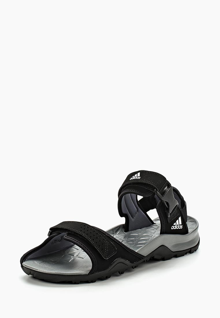 Мужские сандалии Adidas (Адидас) B44191