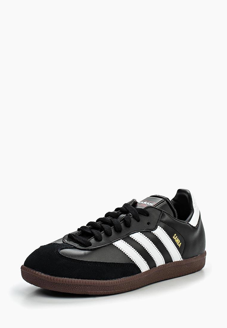 Мужские кроссовки Adidas (Адидас) 19000