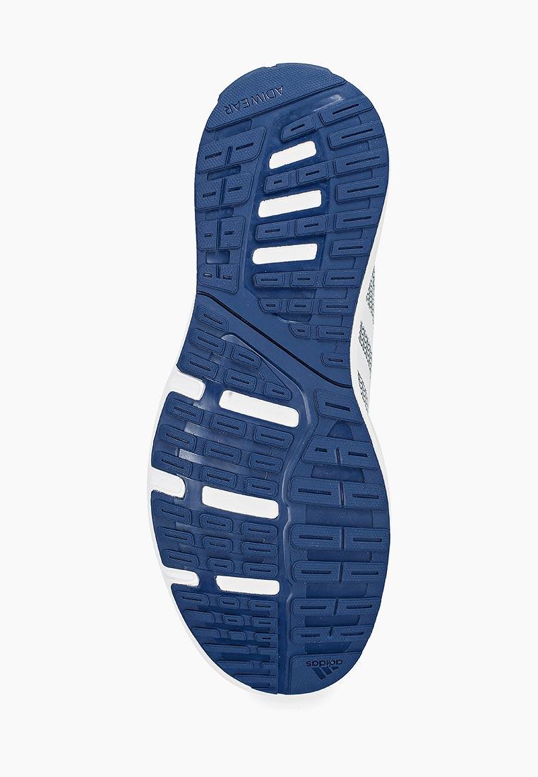 Мужские кроссовки Adidas (Адидас) BB4347: изображение 8
