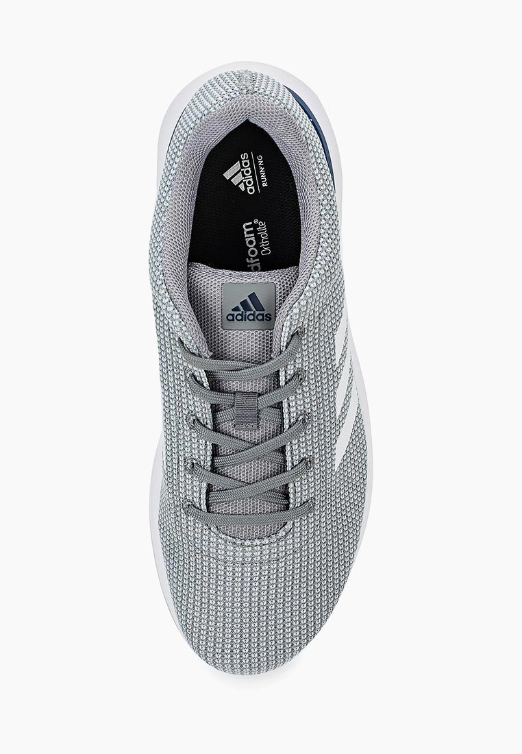Мужские кроссовки Adidas (Адидас) BB4347: изображение 9