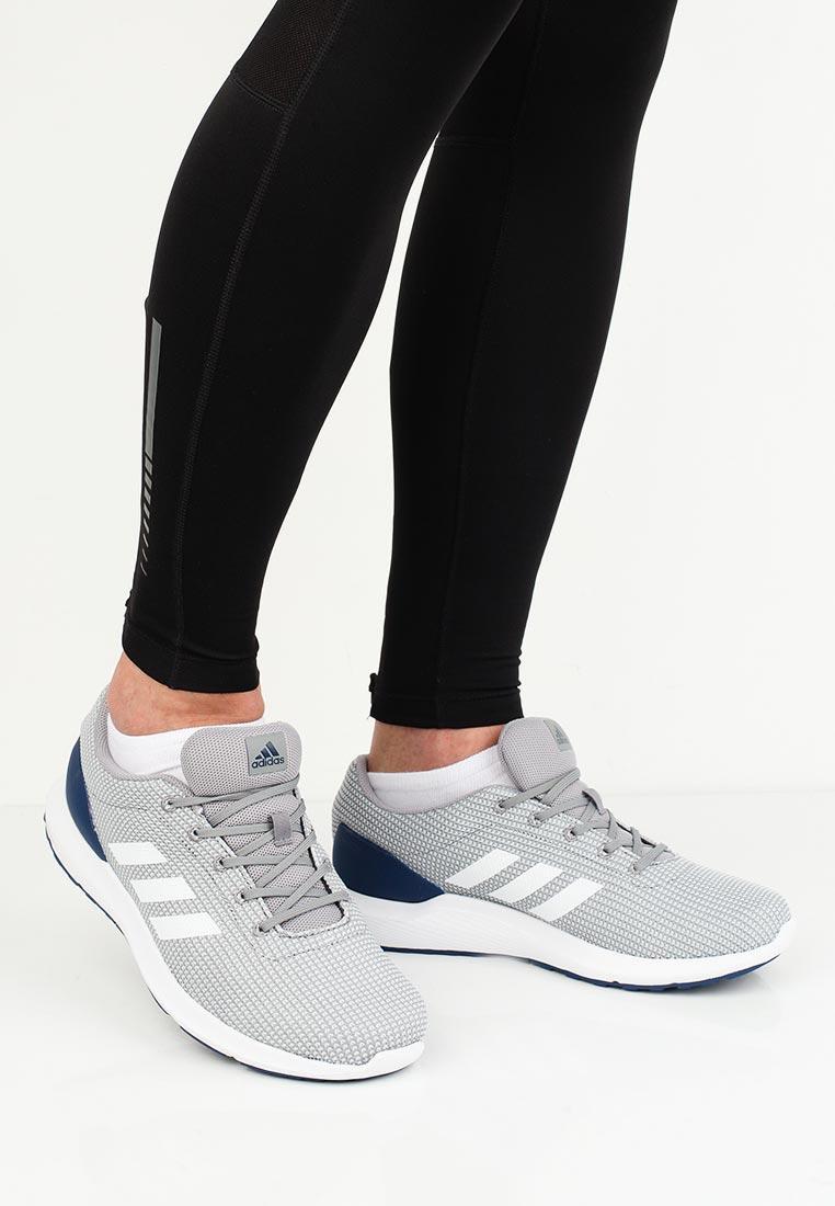 Мужские кроссовки Adidas (Адидас) BB4347: изображение 10