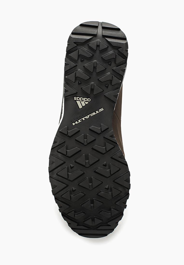 Мужские ботинки Adidas (Адидас) S80794: изображение 13