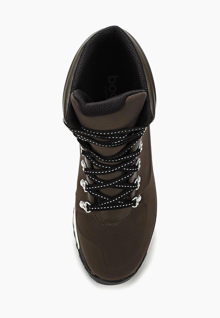 Мужские ботинки Adidas (Адидас) S80794: изображение 14