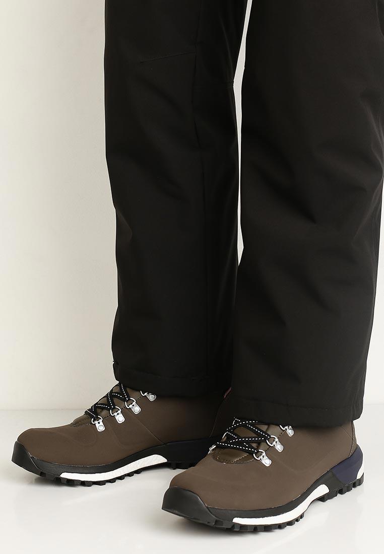 Мужские ботинки Adidas (Адидас) S80794: изображение 15