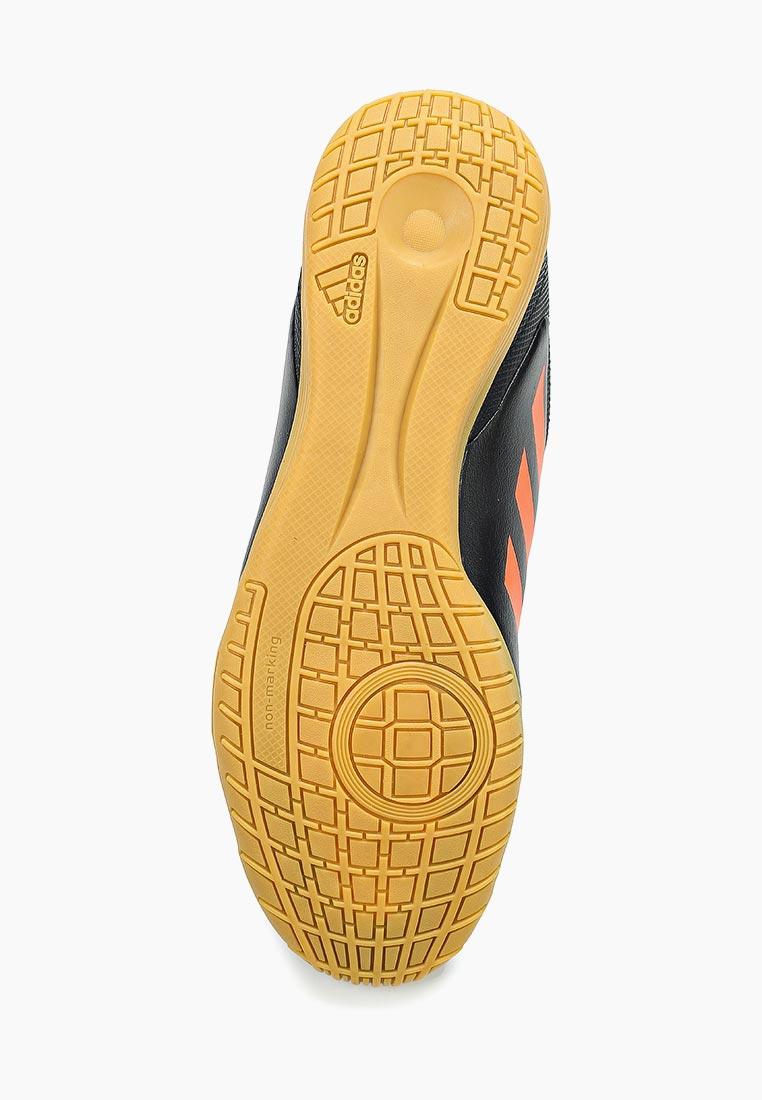Мужские кроссовки Adidas (Адидас) S77150: изображение 8