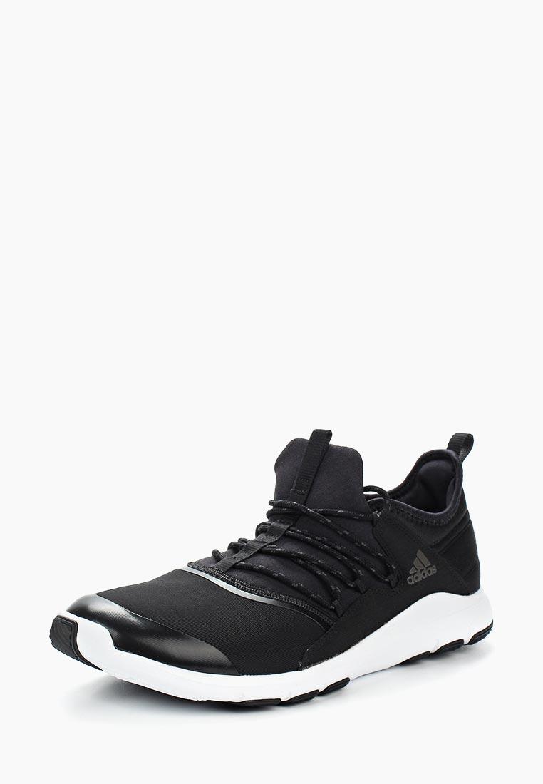 Adidas (Адидас) BA8027: изображение 6