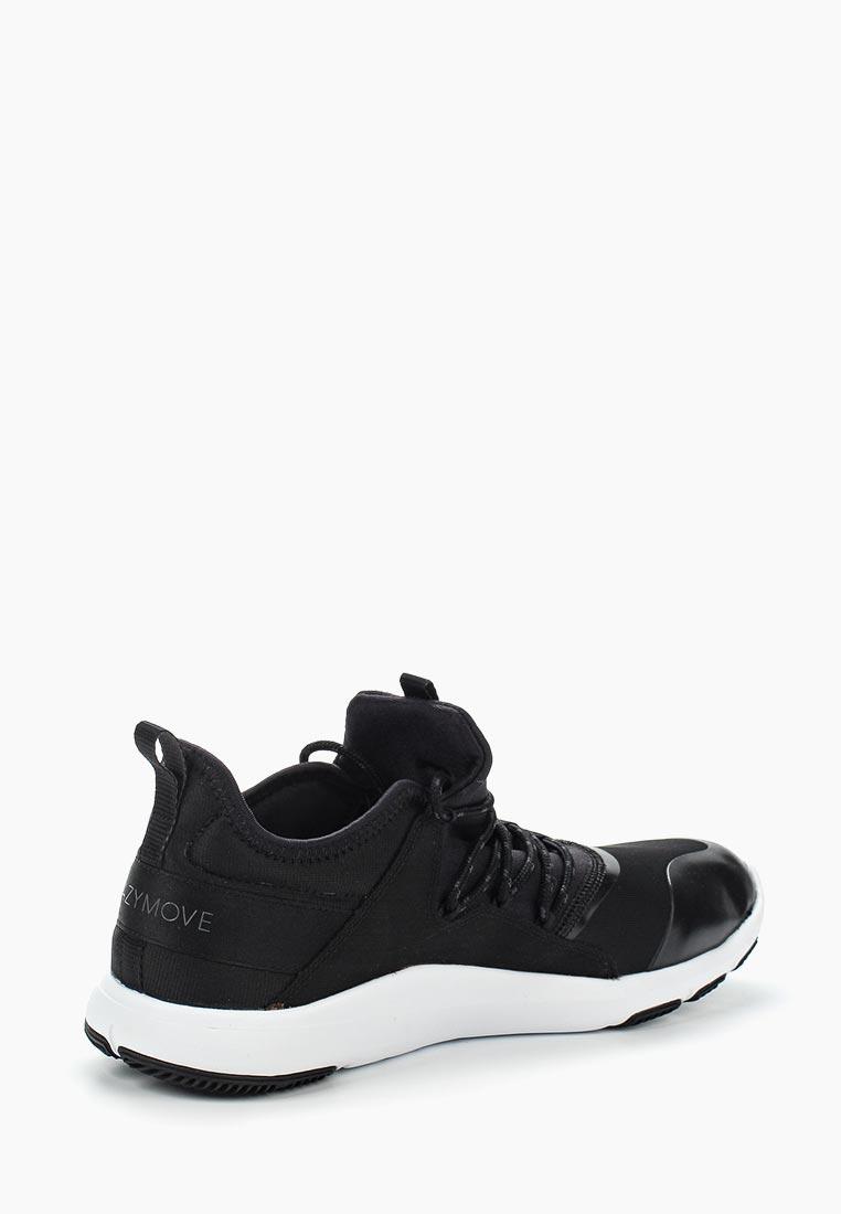 Adidas (Адидас) BA8027: изображение 7