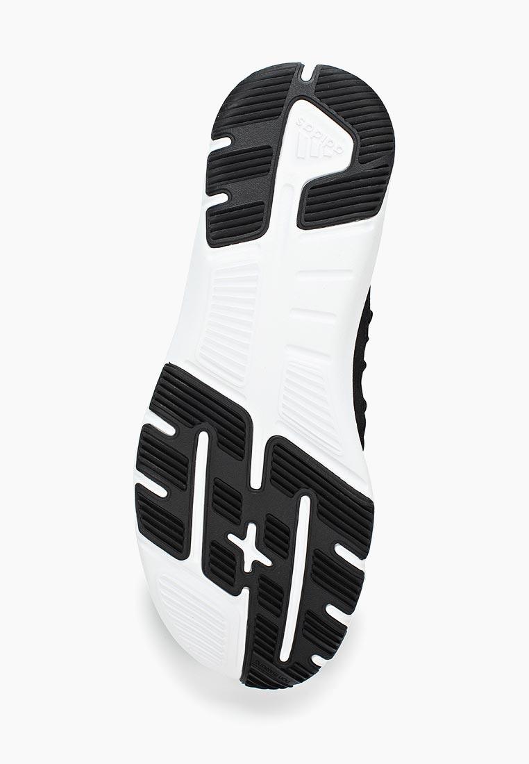 Adidas (Адидас) BA8027: изображение 8
