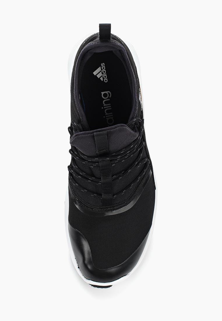 Adidas (Адидас) BA8027: изображение 9
