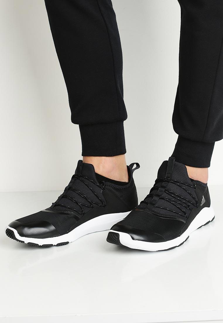 Adidas (Адидас) BA8027: изображение 10