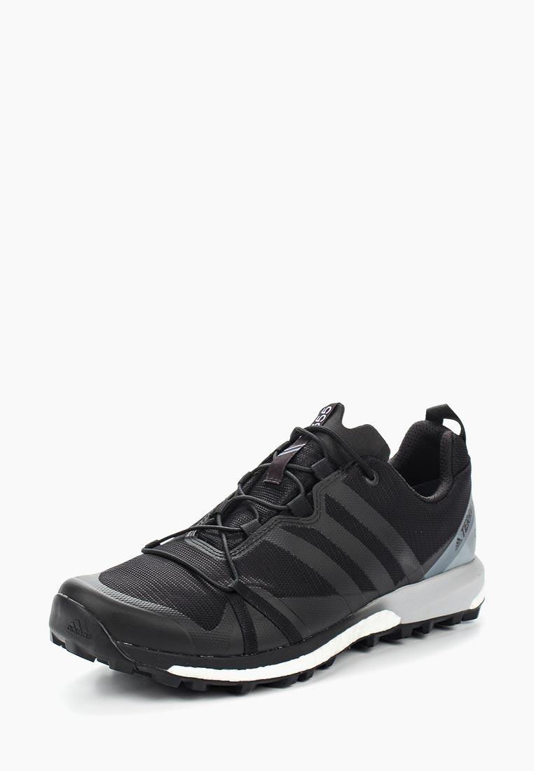 Мужские кроссовки Adidas (Адидас) BB0953
