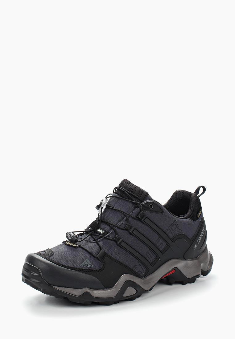 Мужские кроссовки Adidas (Адидас) BB4625