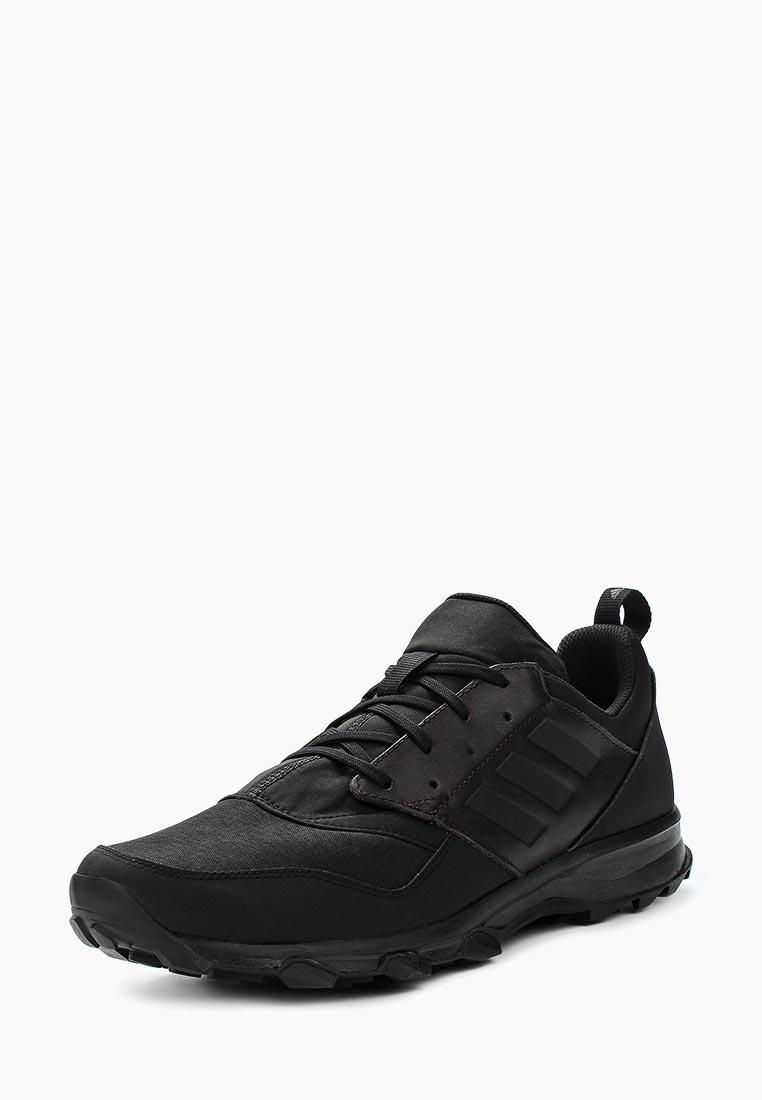 Adidas (Адидас) S80936: изображение 6