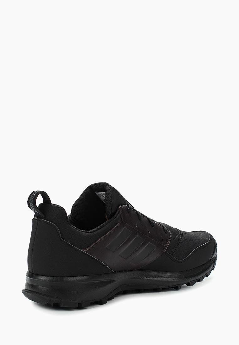 Adidas (Адидас) S80936: изображение 7