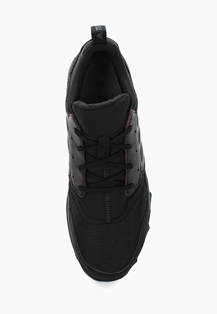 Adidas (Адидас) S80936: изображение 9