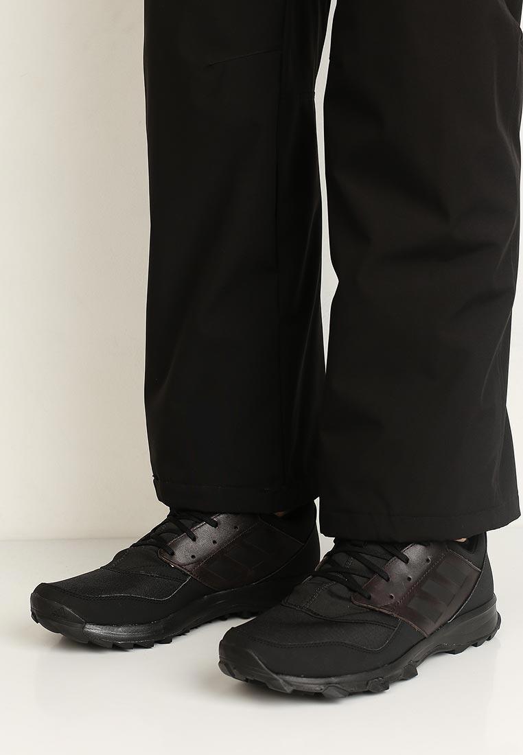 Adidas (Адидас) S80936: изображение 10