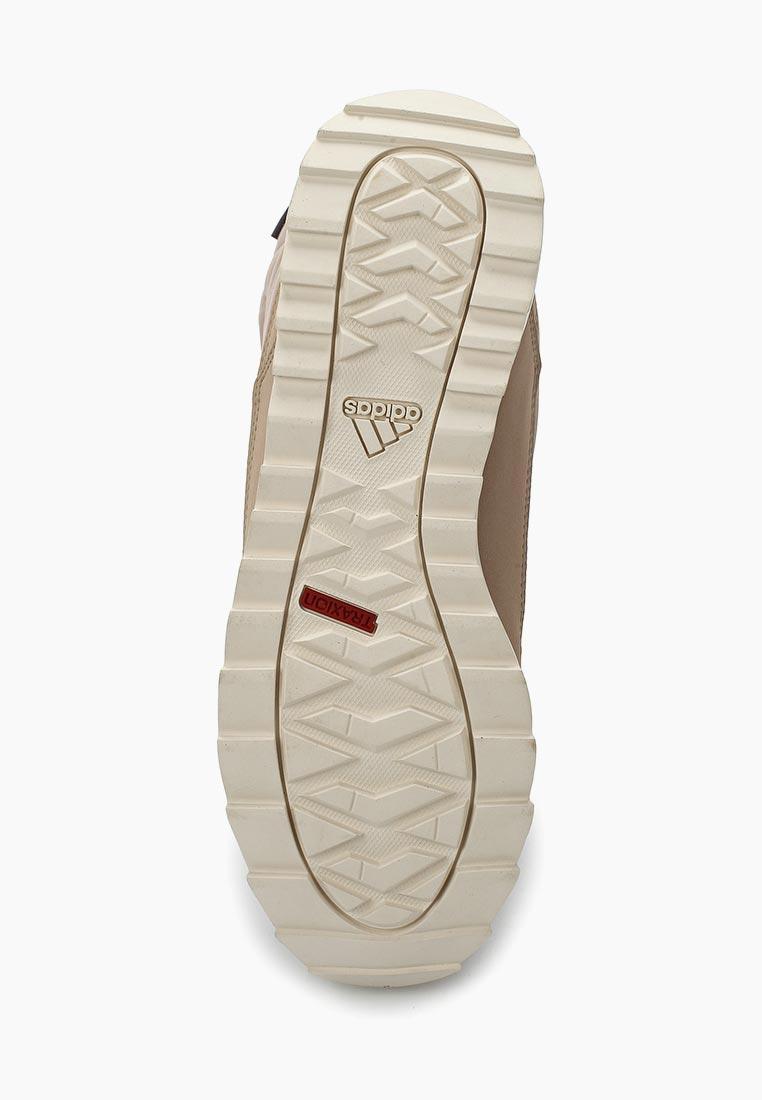Adidas (Адидас) S80747: изображение 3