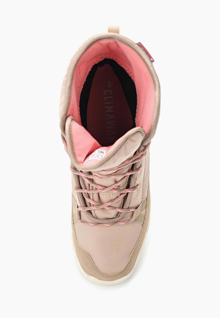 Adidas (Адидас) S80747: изображение 4