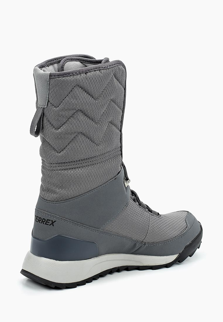 Adidas (Адидас) S80743: изображение 2