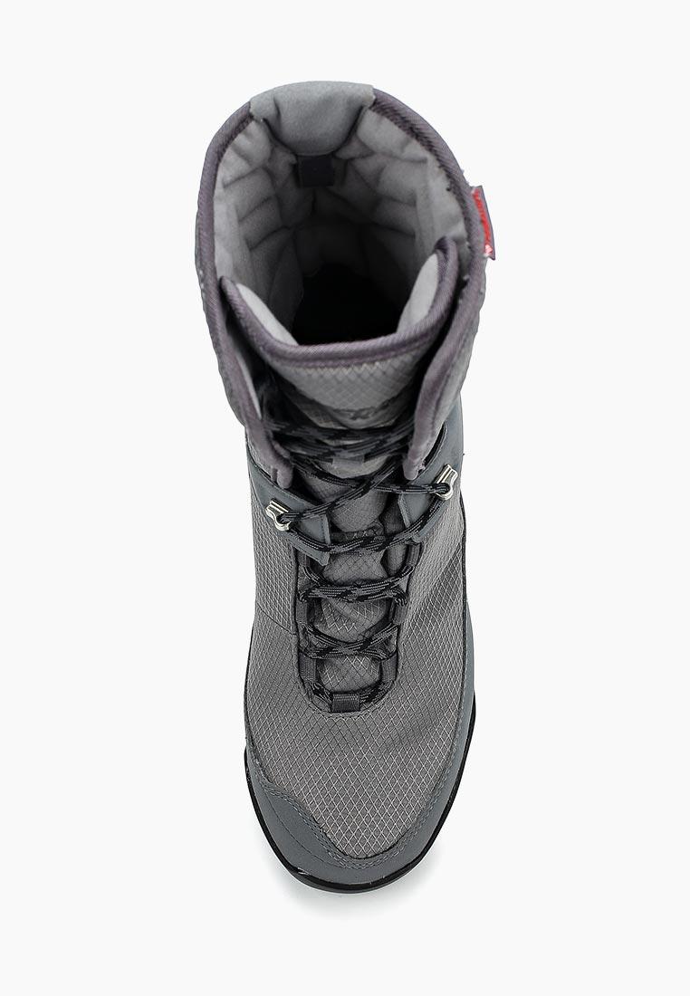 Adidas (Адидас) S80743: изображение 4
