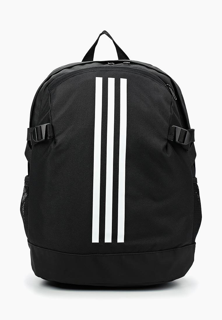Спортивный рюкзак Adidas (Адидас) BR5864: изображение 1