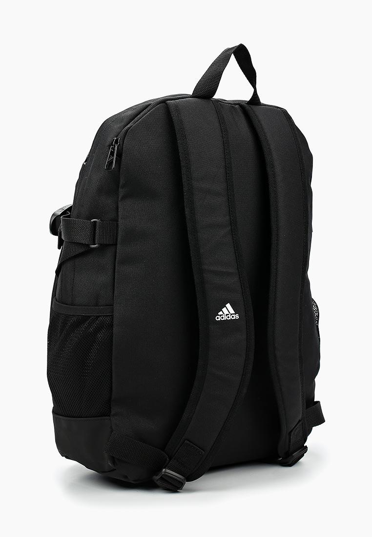 Спортивный рюкзак Adidas (Адидас) BR5864: изображение 2