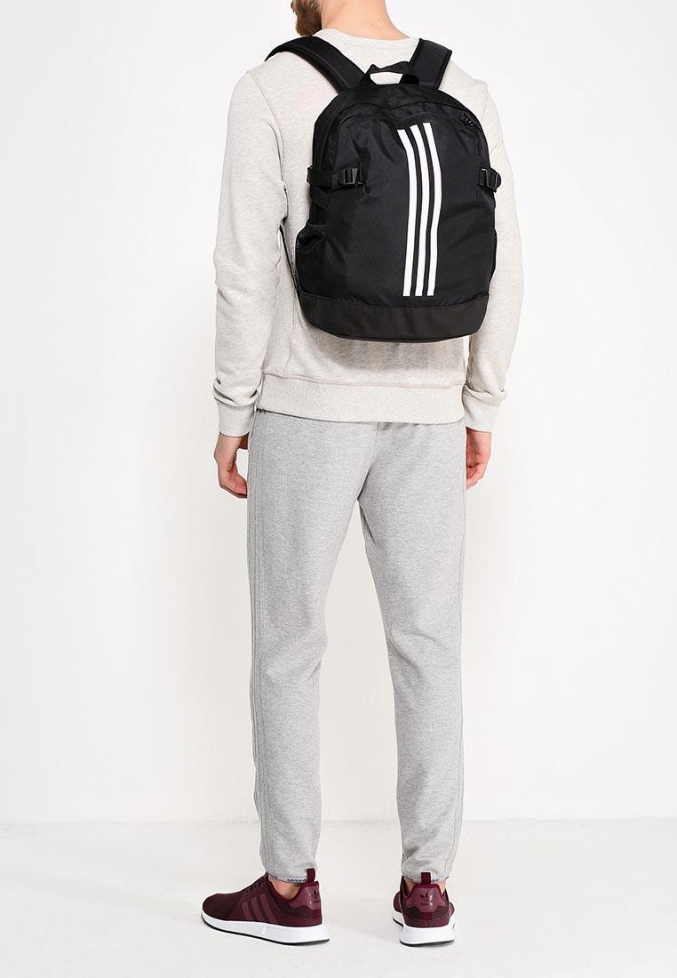 Спортивный рюкзак Adidas (Адидас) BR5864: изображение 4