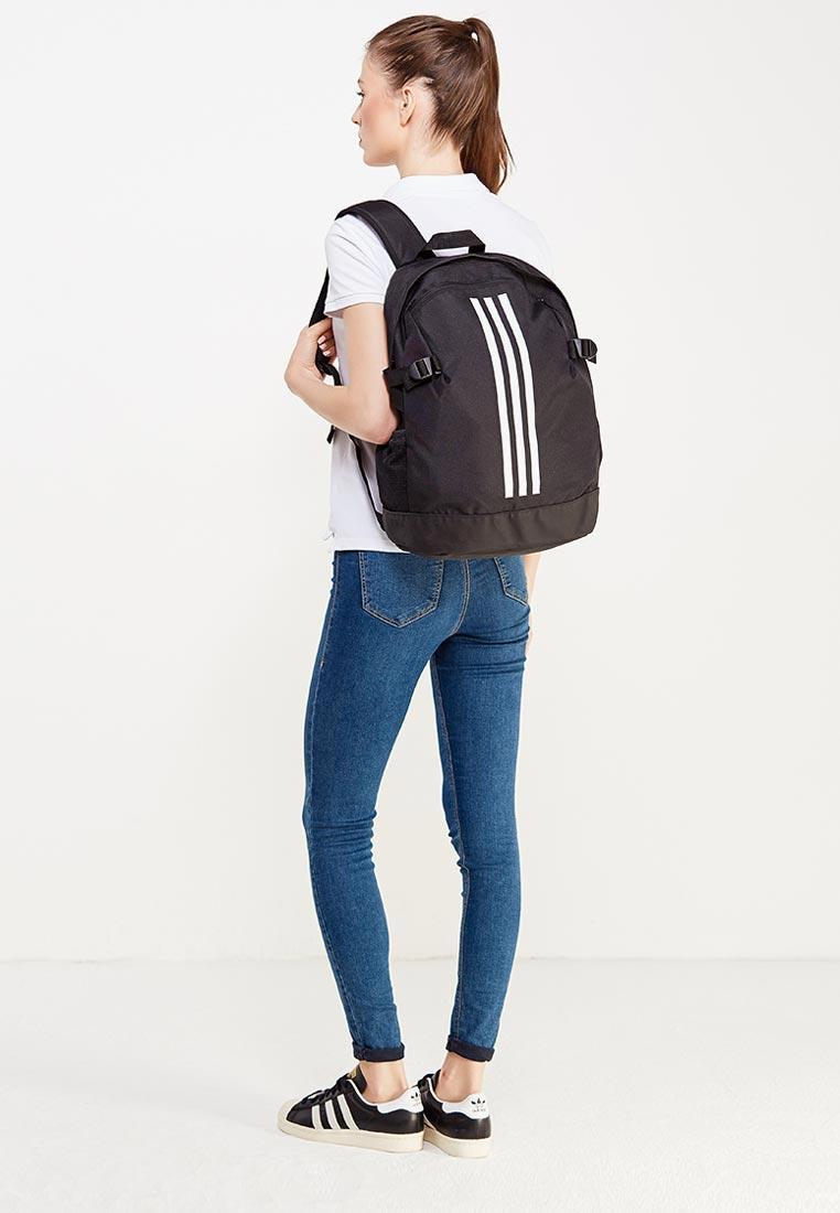 Спортивный рюкзак Adidas (Адидас) BR5864: изображение 5