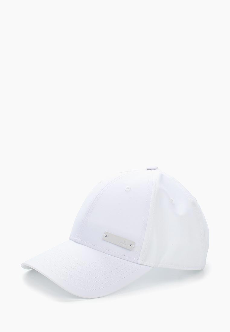 Головной убор Adidas (Адидас) BK0789