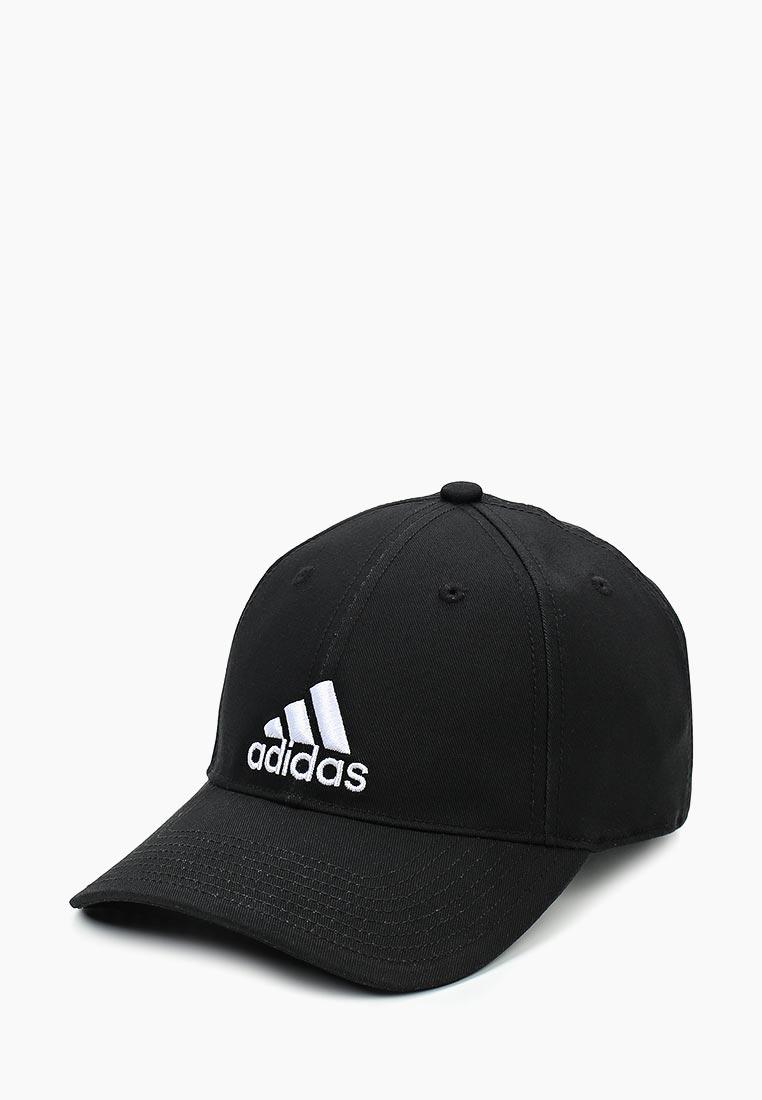 Головной убор Adidas (Адидас) S98151