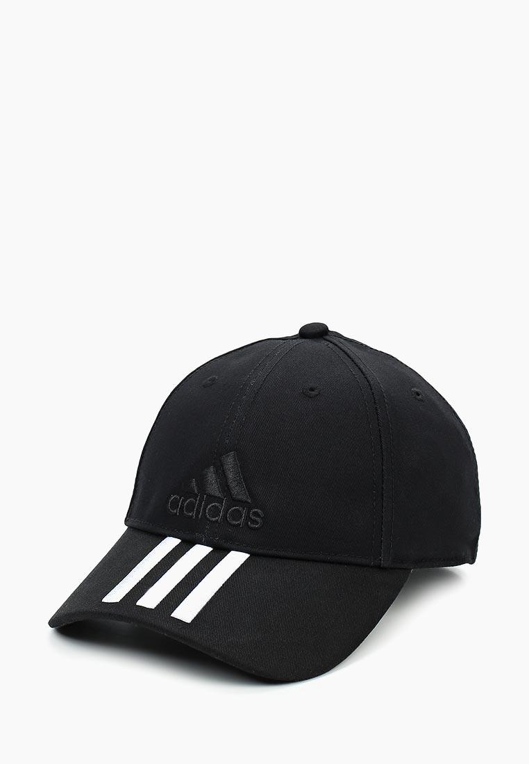 Головной убор Adidas (Адидас) S98156