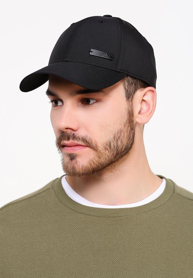 кепка  для мужчин купить