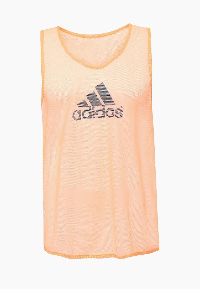 Спортивная майка Adidas (Адидас) F82133